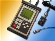 振动数据采集器TC-BSZ602/903