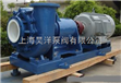 UHB-ZK耐腐耐磨砂浆泵/衬氟砂浆泵