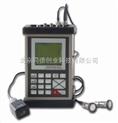 振动数据采集器TC-BSZ601/904