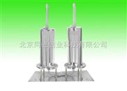 静力水准仪TC-HC-1211