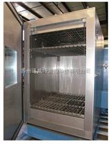太阳能光伏环境试验方案/高低温试验箱/湿冻试验箱/湿热试验箱/太阳能紫外UV试验箱/苏州诺威特