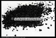 果壳活性炭使用成本北京果壳活性炭污水处理专用