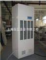 电子工业加湿器 电子工业除湿机