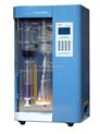 KDN-101, KDN-101,KDN-101全自动定氮仪