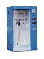 KDN-AZ,KDN-AZ,KDN-AZ 定氮儀蒸餾器(智能啟動、電極板)