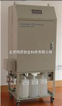 總有機碳測定儀TOC-620C
