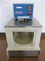 粘度測試用透明低溫恒溫浴槽