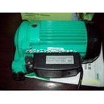 上海LG增压泵维修增压泵安装销售62806846
