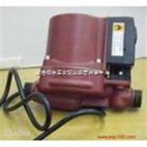 上海虹口区家用格兰富增压泵专业维修销售热线62806846