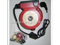 上海闸北区家用格兰富增压泵专业维修销售热线62806846