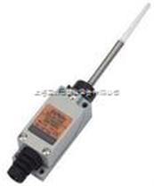 圆柱型霍尔磁性传感器LG8A3-10-J/EZ