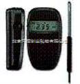 数字风速仪TC-6004