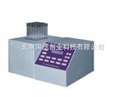 实用型COD速测仪TC-QCOD-2E