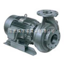 川源水泵-上海川源水泵