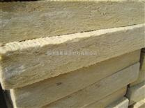 A1級防火岩棉板=外牆保溫材料=外牆岩棉板
