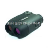 深圳图雅得望远镜测距仪