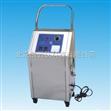 臭氧消毒机(3G/H)