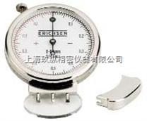 幹濕膜測厚儀 幹膜測厚儀和濕膜測厚儀