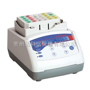 MIX-100混匀仪