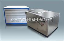 混凝土快速凍融試驗機TC-NDR-TFW