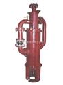 井用潜水泵型号及参数◇不锈钢井用潜水泵◇深井潜水泵