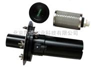 烟(粉)尘浓度监测仪/烟尘在线检测仪/在线粉尘仪型号:TC-MODEL-3020