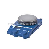 RET控製型磁力攪拌器/德國IKA磁力攪拌器