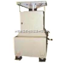 工頻振動試驗機 保養與維護