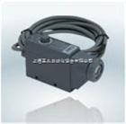 色標傳感器KS-W22