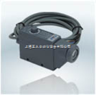 色标传感器BZJ-411