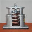 座式風機彈簧減震器