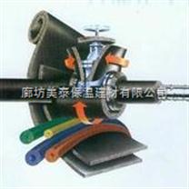 彩色橡塑保溫材料廠家直銷,彩色橡塑保溫材料報價