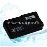 余氯测定仪北京厂家