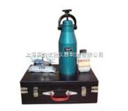 HKC-30土壤水分测定仪