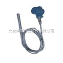 高溫導壓式液位變送器TC-WAY-4G