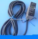 光纖傳感器E3X-NT11