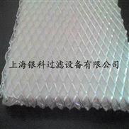 耐高温过滤网、平板式耐高温空气过滤器,高温玻纤铝网过滤棉