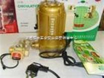 上海长宁专业黑马增压泵维修水泵安装销售62806846