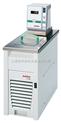 F12-EH 振蕩水浴,加熱製冷循環器價格