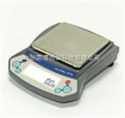 普通电子天平TC-LD3000-1
