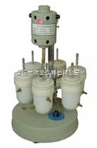 FS-1 YQ-3型電動勻漿機