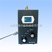 手提式工业氧气检测仪TC-HK30-O2
