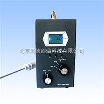 手提式工業氧氣檢測儀TC-HK30-O2