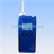 便携式氢气检测仪TC-HK90-H2