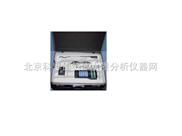 便携式氯离子检测仪