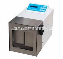 UBM-400拍打式無菌均質器報價,無菌均質機品牌價格上海旦鼎