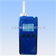 便攜式氟化氫檢測儀TC-HK90-HF