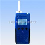 便携式氟化氢检测仪/便携式氟化氢测定仪   型号:TC-HK90-HF