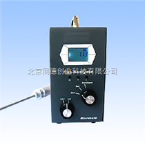 手提式氟化氫檢測儀TC-HK30-HF