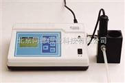 铜离子检测仪TC-TLZ